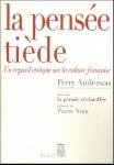 Perry Anderson, La pensée tiède
