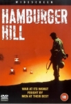 John Irvin, Hamburger Hill