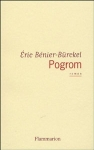 Pogrom d'ric Bnier-Brckel