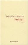 Pogrom d'Éric Bénier-Bürckel