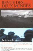 2003 - Revue des deux mondes