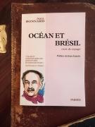 2021 - Océan et Brésil d'Abel Bonnard