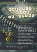 2007 - Enquête sur le roman