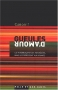 2003 - Gueules d'amour