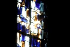 Eglise de Saint Valéry, photographie de Juan Asensio.jpg
