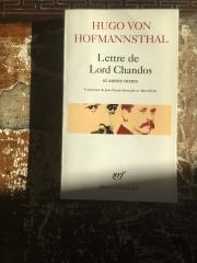 Hofmannsthal2.JPG
