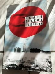 Ellroy Perfidia.JPG
