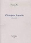chroniques-litteraires-1954-1977-de-pascal-pia-912939750_ML.jpg