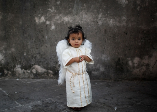 AP Photo:Alexandre Meneghini.jpg