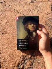 Perutz-cavalier.jpg