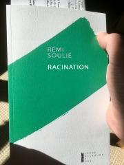 Racination.JPG