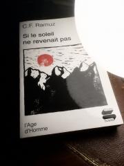 Ramuz.JPG