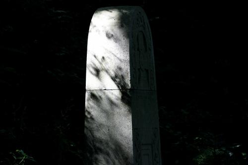tombeau-danatole-le-braz-ville-de-trguier_27733235954_o.jpg