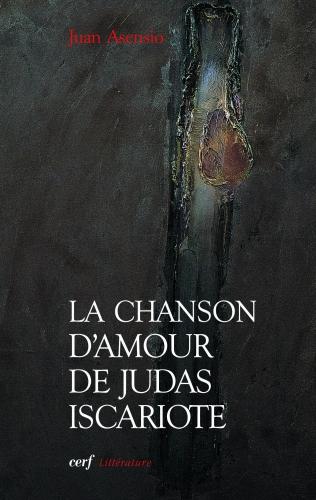 Première de couverture Judas.jpg