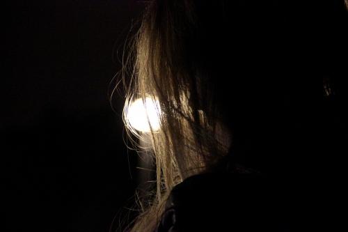 orlando--paris_27052987923_o.jpg