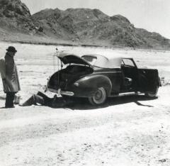 167 - Panne Afghanistan, mai 1945option1.jpg