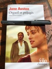 Austen.JPG