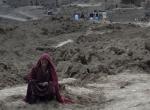 Farshad Usyan:AFP:Getty Images.jpg