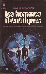 Les Hommes frénétiques BSFM 2.jpg