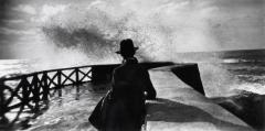 Jacques Henri-Lartigue-1927-540x269.jpg