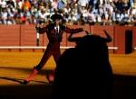 Marcelo del Pozo (Reuters)..jpg