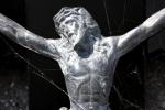 Christ en croix - JA.jpg