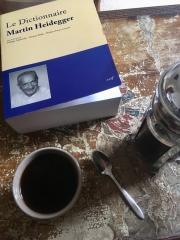 Dictionnaire Heidegger.jpg