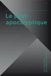 lepostapocalyptique_info.jpg