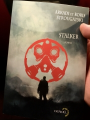 Stalker.JPG