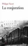 la-conjuration-de-philippe-vasset-948149073_ML.jpg