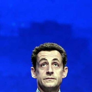Photographie : FNAIM. © AFP - Olivier Laban-Mattei