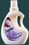 Saint Assouline, priez pour que mon verbe retrouve ses couleurs