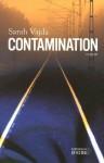 Contamination de Sarah Vajda