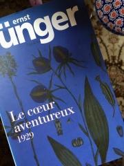 Jünger-coeur.JPG