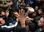 Raveendran:AFP:Getty Images.jpg