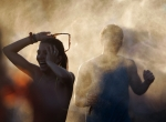 Michael Snyder:The Desert Sun via Associated Press.jpg