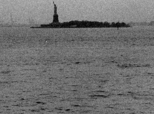 NY0001.jpg