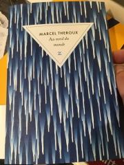 Theroux.JPG