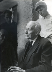 00 - LM Touliline 1956.jpg