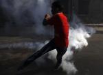 Amr Abdallah Dalsh:Reuters2.jpg