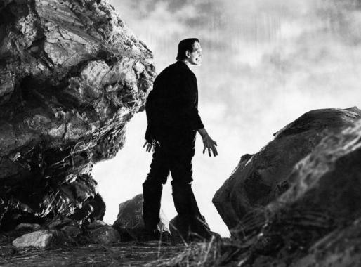 Frankenstein 1.jpg