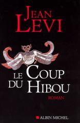 Le coup du Hibou, Jean Levi.png