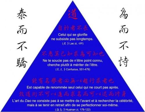 Pyramide DAO _ Damien Taelman.jpg