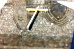 19413647660_bbdf69d0a9_o.jpg