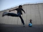 Ahmad Gharabli:AFP:Getty Images.jpg