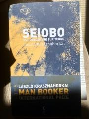 Seiobo.JPG