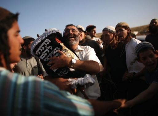 Uriel Sinai:Getty Images.jpg