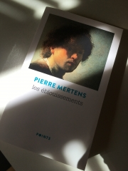 Mertens.JPG