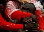 Athit Perawongmetha (Reuters).jpg