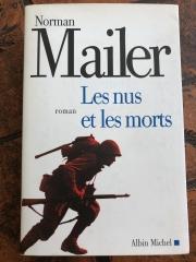Mailer.JPG
